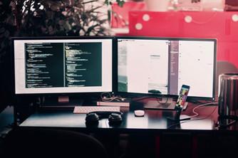 Регистрация программного обеспечения