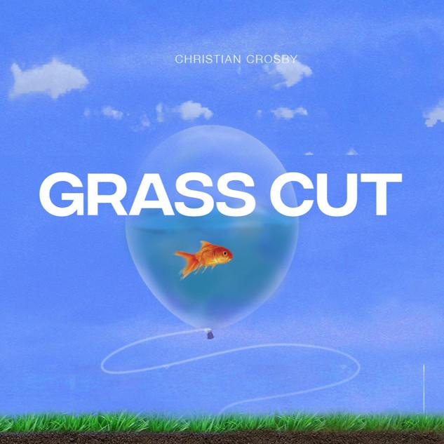 Grass cut_1x1_Animation.mp4