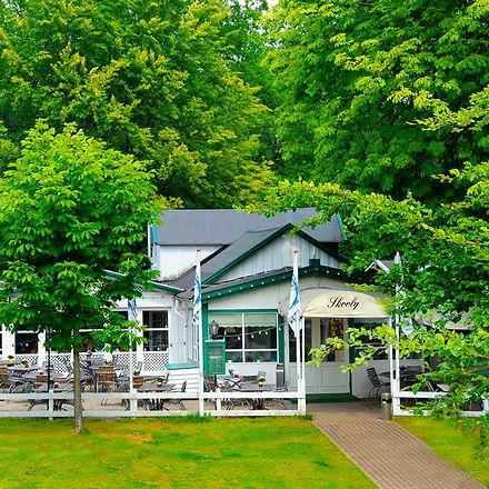 bakken_restaurant_skovly_facade_dyrehave