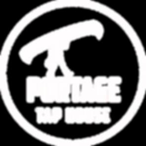 Portage_PrimaryLogo_knockout.png