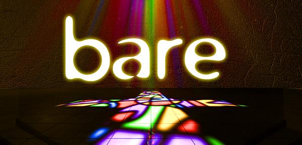 bare_header_01.png