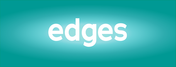 edges cover-01.png