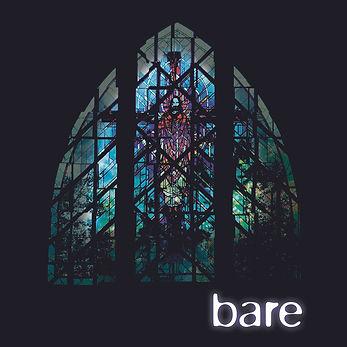 bare_logo_color.jpg