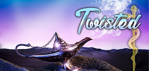Twisted (Banner).png