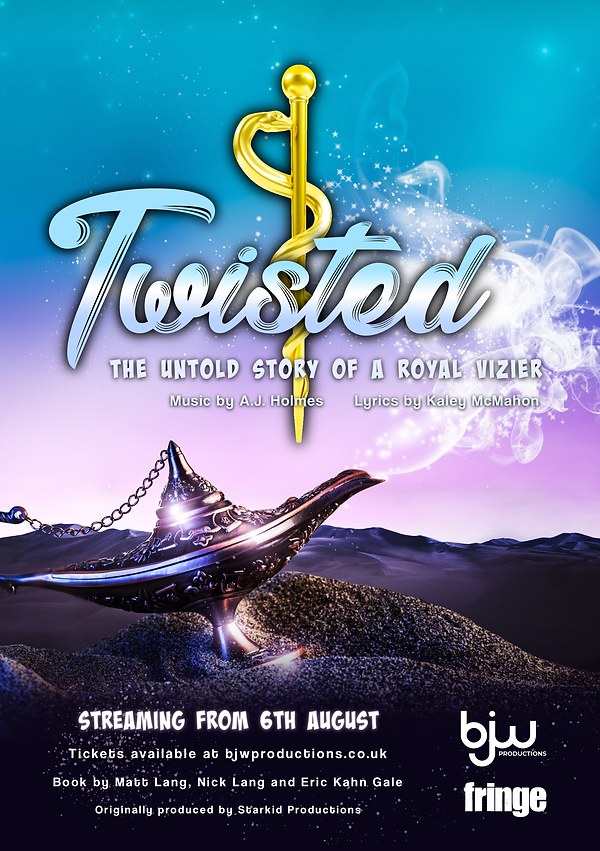 Twisted (Flyer).png