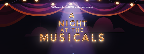 NIGHT AT MUSICALS BANNER V3-01.png