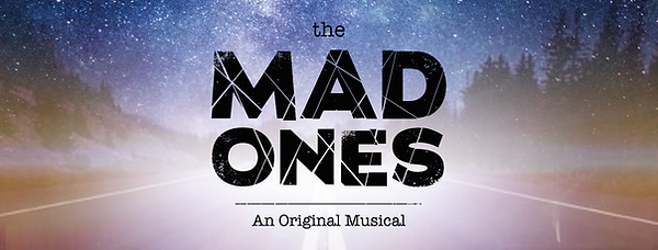mad ones cover-01.png