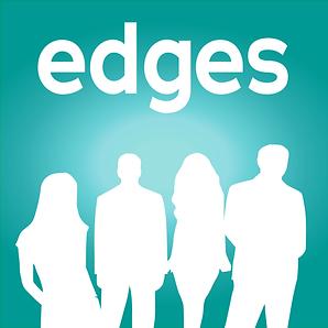 edges square-01.png