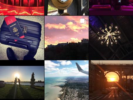 Usuarios de Instagram tendrán la opción de ocultar 'Me gusta' en sus publicaciones