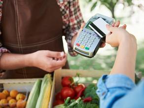 Siete consejos para establecer su historial de crédito