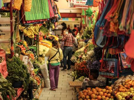 San Miguel de Allende: El corazón de México
