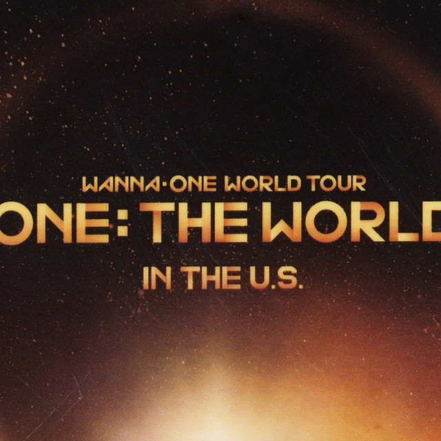 One: The World