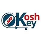 koshkeyfinal-TanayBhatt.png