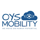 OYSMobility.png