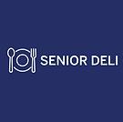 SeniorDeli.png