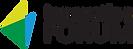 IF-Logo-Lightbg.png