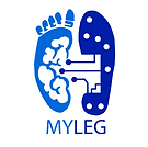 MYLEG.png