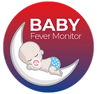 Baby-FM 1.png