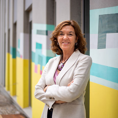Maria Terrades