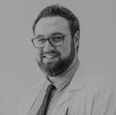 Daniel Moreno Martínez