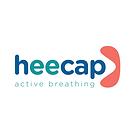 Heecap (1).png