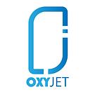 Oxyjet (1).png