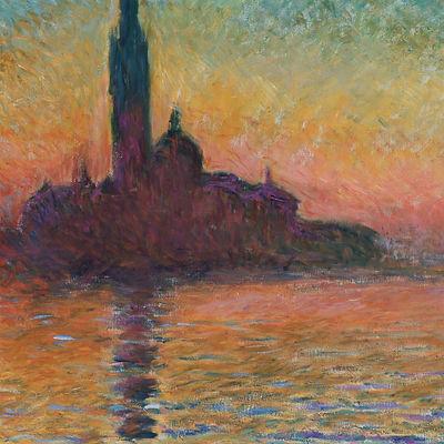 san-giorgio-maggiore-by-twilight---1908--541907935-2e52c015aa82403fb6c1a1e830751b01.jpg