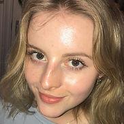 Alexandra Beason