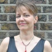 Emma Dogliani