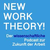 New Work Theory!