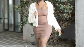 4 Fall Fashion Trends That You Must Try