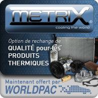 METRIX-Promo_Tile_fr.jpg
