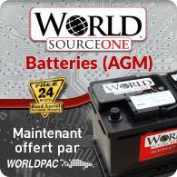 world-sourceone-agm-battery-tile_FR.jpg