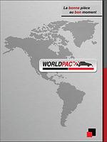 Worldpac_Brochure_FR.png
