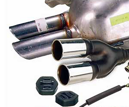 exhaust system.png