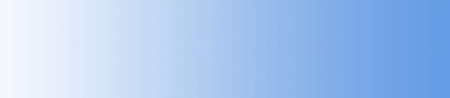blue_gradient_background.png