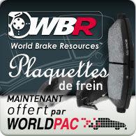 WBR_Pads-Promo_Tile_FR.jpg