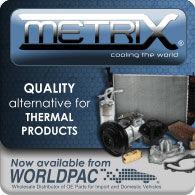 METRIX-Promo_Tile.jpg