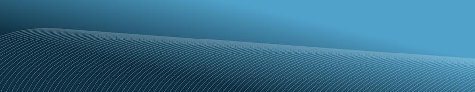 WPC_Parts-WebBanner-05-bg_blue.png