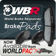 WBR_Pads-Promo_Tile.jpg