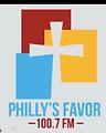 Free Food Giveaway @ Northeast Baptist Church