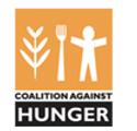 Coalition Against Hunger