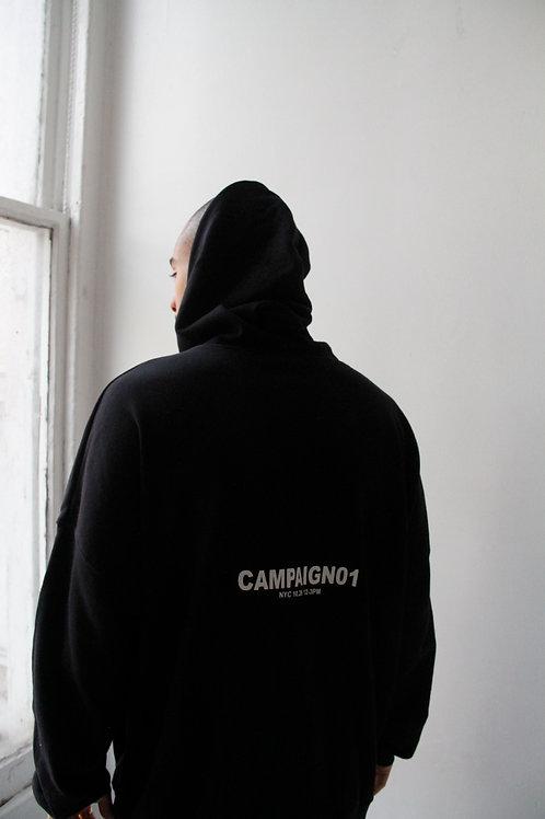 CAMPAIGN01-HOODIE
