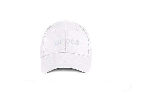 BL000 White on White