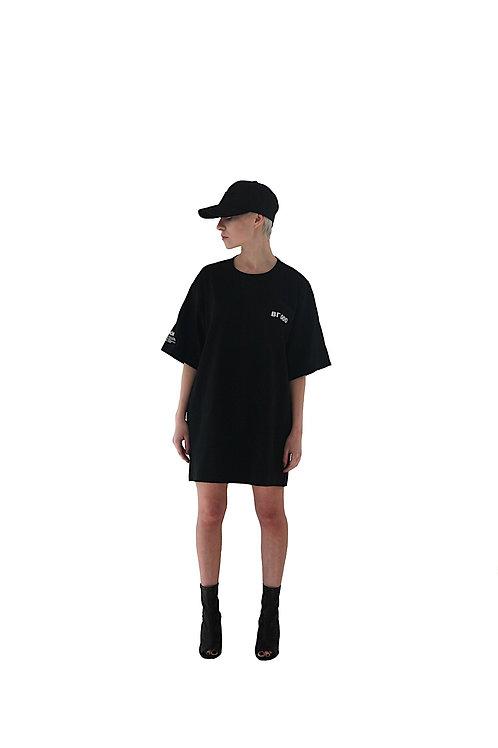 BL 002