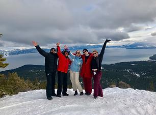 lake_tahoe_winter_activities_1