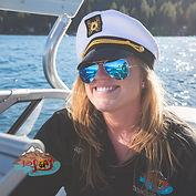 captained_boat_rental_lake_tahoe.jpg
