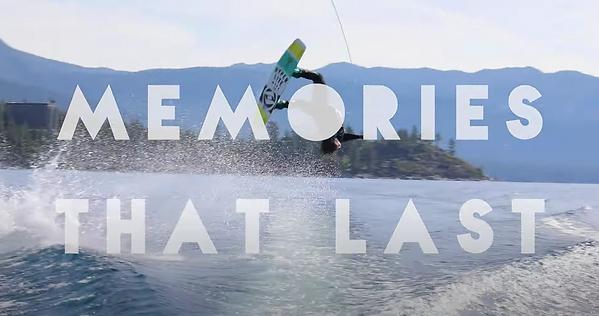 wakeboardin_lake_tahoe.png