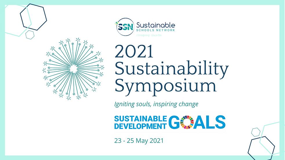 v3 2021 Sustainability Symposium Lockup.