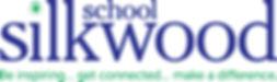 Silkwood Logo with tagline RGB.jpg